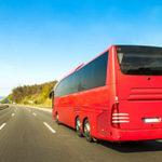 高速バスのチケットは様々な方法で購入できます!