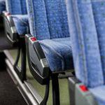 高速バスに乗るときは当日の行動が大事です!
